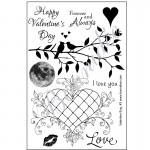 Valentine #3 Eng WM for web